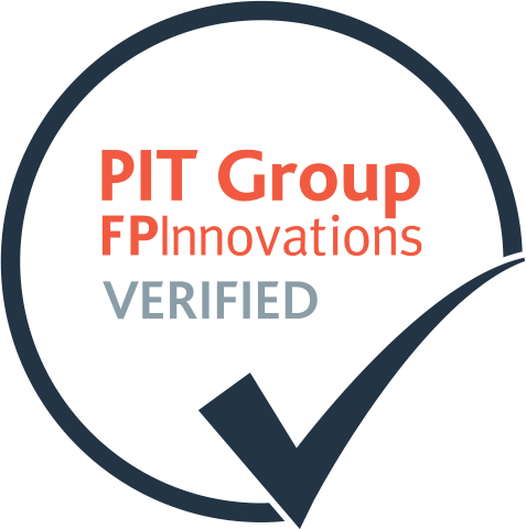 PIT Group Verified